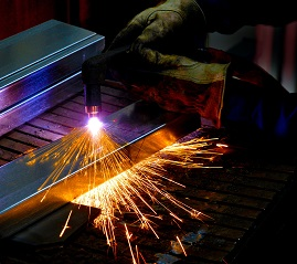 where to buy the best plasma cutter