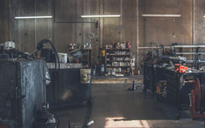 5 Ways to Ensure Safety as a Welder
