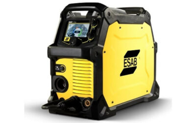 What Size of Generator is Needed For ESAB Welding?