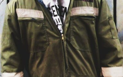Welding Shirts – A Necessity Or An Unnecessary Expense?