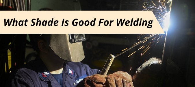 What name is good for welding banner
