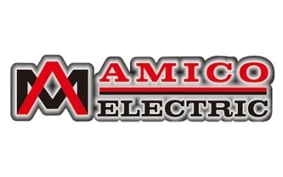 Who Makes Amico Welders