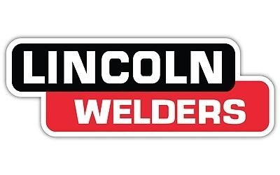 Who Makes Lincoln Welders