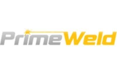 Who Makes Primeweld Welders